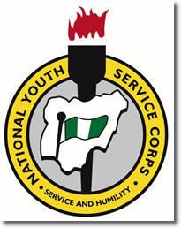 nysc-2013-batch-A-time-table