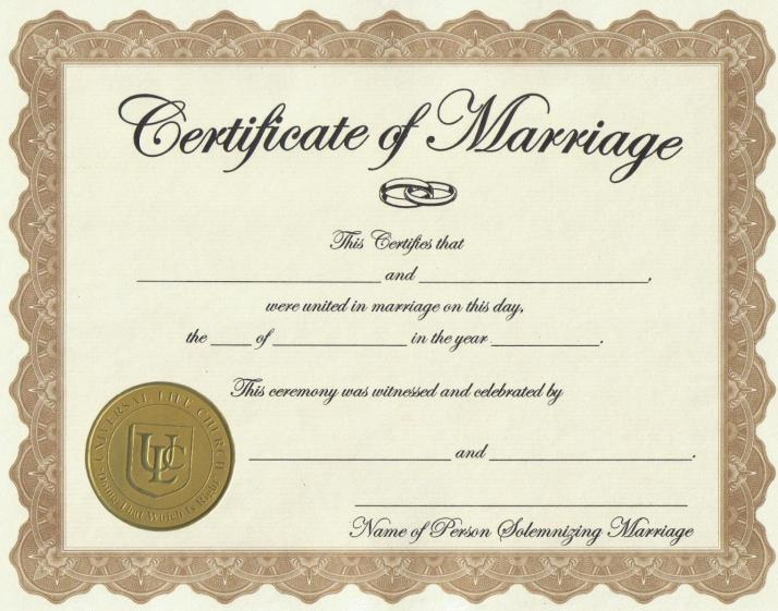 Marriage%20Certificate