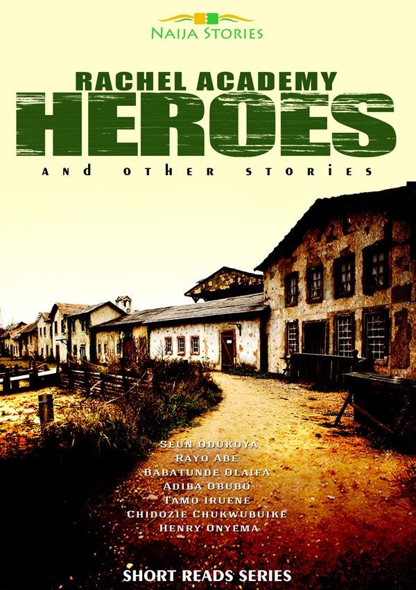 Rachel-Academy-Heroes-Front