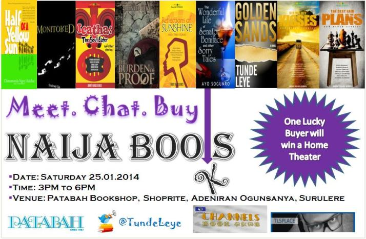 Meet Chat Buy Naija Books Patabah Correct 2