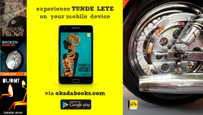CLICK IMAGE TO DOWNLOAD TUNDE LEYE FREE E-BOOKS